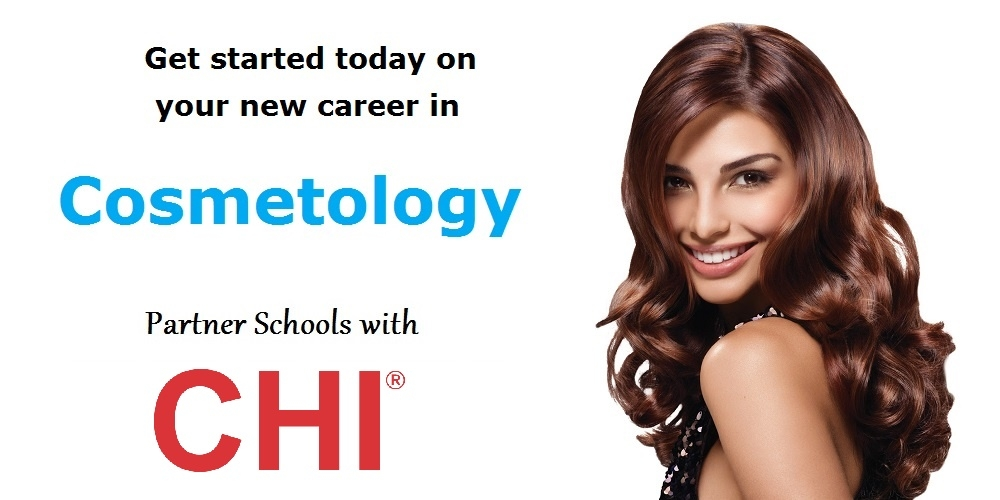 Cosmetology School | The Strand Institute